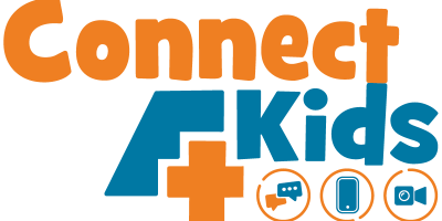 Connect4Kids